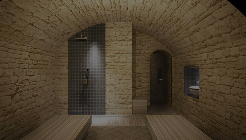 HAMMAM-SPA-INSTITUT_dark