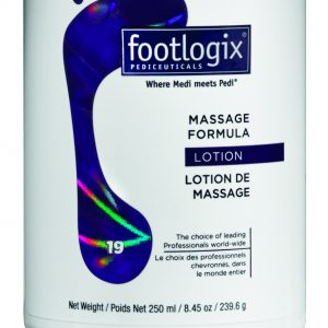 LOTION DE MASSAGE 19